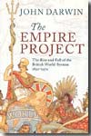 The empire project. 9780521302081