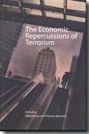 The economic repercussions of terrorism. 9780199577705