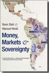 Money, markets, and sovereignity. 9780300164589