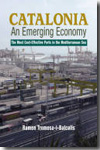 Catalonia an emerging economy