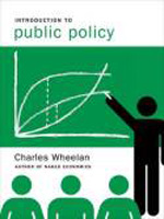 Introduction to public policy. 9780393926651