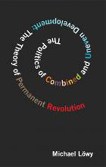 The politics of combined and uneven development. 9781608460687