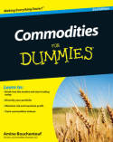 Coomodities for dummies