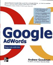 Google adwords. 9786071503015