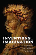 Inventions of the imagination. 9780295990996