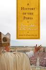 A history of the Popes. 9781580512282