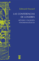 Las Conferencias de Londres. 9788430118045