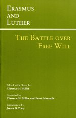 The battle over free will . 9781603845472