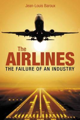 The airlines. 9781907794421