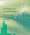An introduction to econometrics. 9780262019224