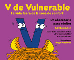V de vulnerable. 9788498752939