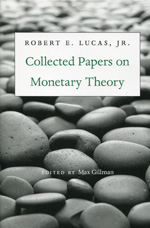 Collected papers on monetary theory. 9780674066878
