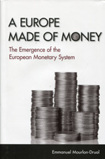 A Europe made of money. 9780801450839