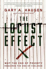 The locust effect. 9780199937875