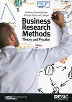 Business research methods. 9788473569668