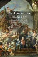 The Hanoverian succession. 9781472437655