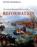 The Oxford Illustrated History of the Reformation. 9780199595488