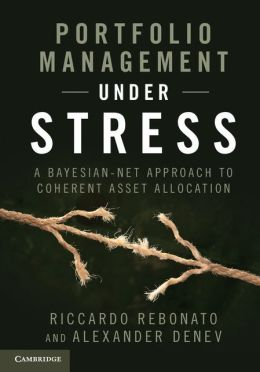 Portfolio management under stress. 9781107048119