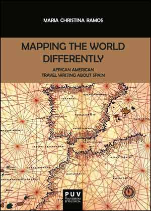 Mapping the world differently. 9788437096346