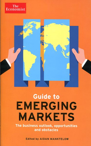 guide to emerging markets. 9781610393874
