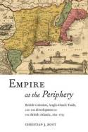 Empire at the Periphery. 9781479855421