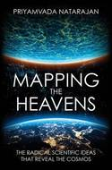 Mapping the heavens. 9780300204414
