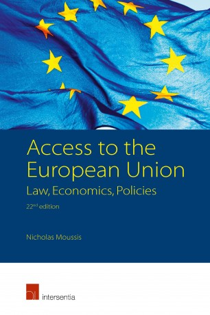 Access to the European Union