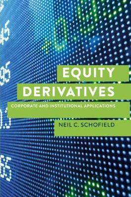 Equity Derivatives . 9780230391062