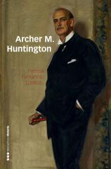 Archer M. Huntington