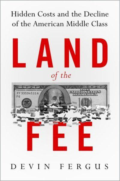 Land of the fee. 9780199970162
