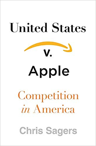 United States v. Apple. 9780674972216