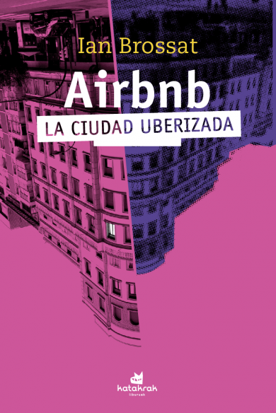 Airbnb. 9788416946259